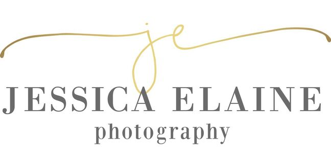JESSICA ELAINE PHOTOGRAPHY- BUTLER, PA WEDDING AND FAMILY PHOTOGRAPHER